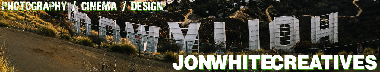 JonWhiteCreatives