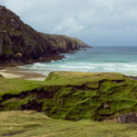 cliffbeach_islelewis