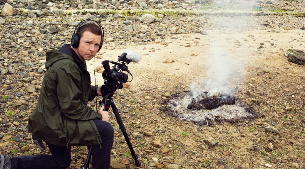 videocameraop_salmonsmoked