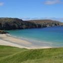 cliffbeach_scotland