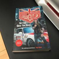 dirt_book01